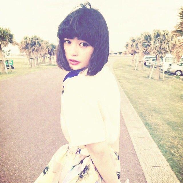 Tina Tamashiro 2014/11/15
