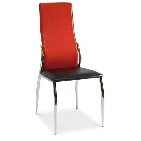 Krzesło H-238