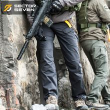 мужские тактические Камуфляж SWAT мужчины грузов работы открытый военный повседневная ix9 тонкий активных мужчин брюки камуфляж штаны мужские брюки карго тактические мужские штаны брюки спортивные мужские компресионные(China (Mainland))