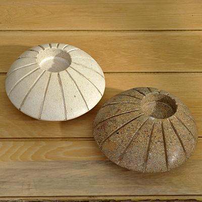 Stone Shell TLite Holder