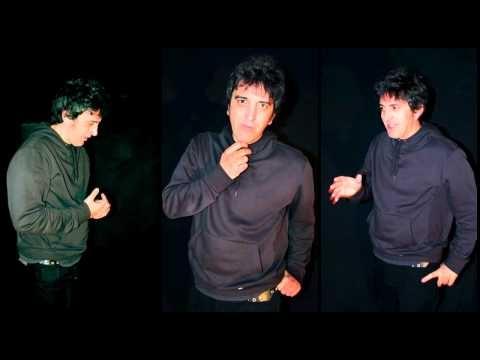 Salvador Oliva. Actor   Fotografia i SlideShow: neus_fafa