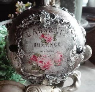 siedlisko-blokowisko: Kochani :)ciąg dalszy ozdób niektóre świąteczne ,...