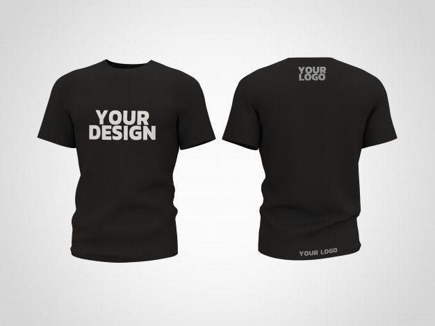 Download T Shirt Mockup 3d Rendering Design Shirt Mockup Tshirt Mockup Hoodie Mockup