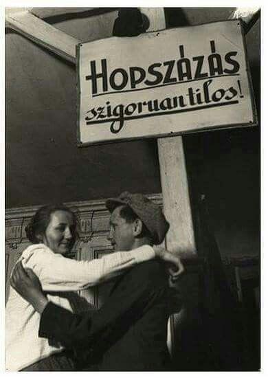 1935. Sváb búcsú Soroksáron.