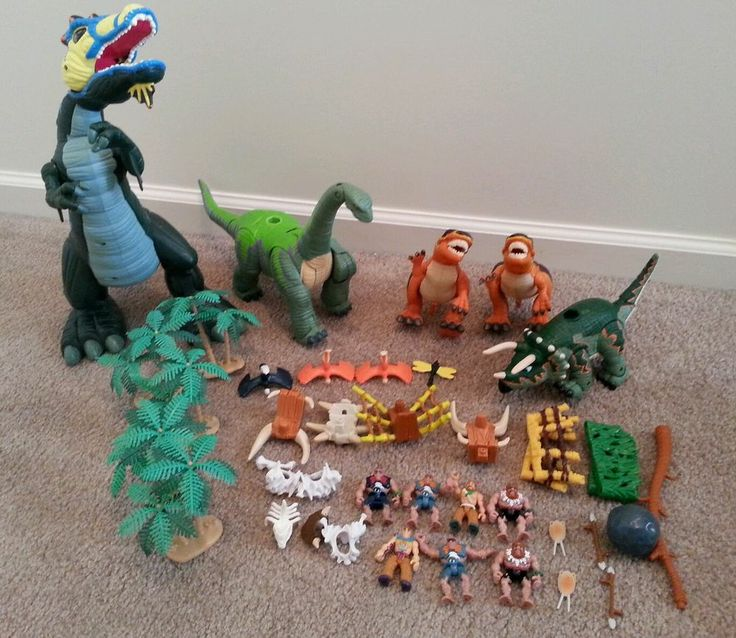 imaginext dinosaur toys - photo #31