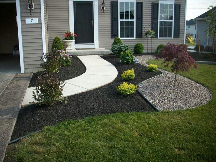 landscaping pinellilandscapin...