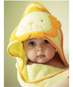 Mothercare Cuddle 'n' Dry Jungle Family Hooded Towel  [K3825]    http://www.mothercare.com.au/p-12443-mothercare-cuddle-n-dry-jungle-family-hooded-towel.aspx