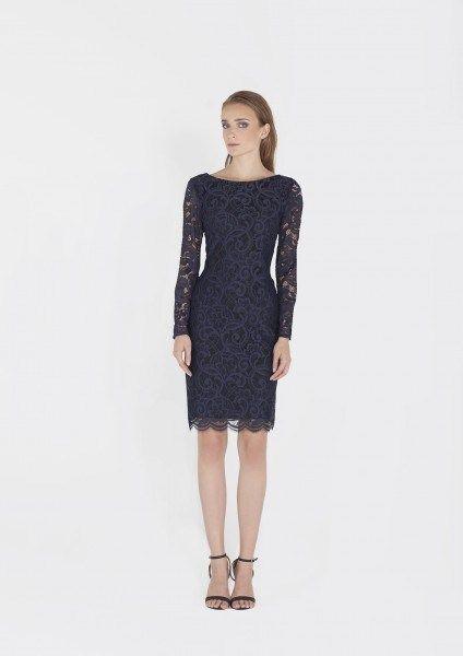 George - Summer Dress