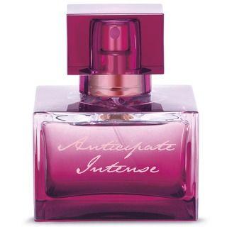 Apă de parfum ANTICIPATE Intense de damă   Amway