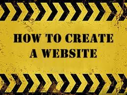 How To Create An Exceptional Website In 2014