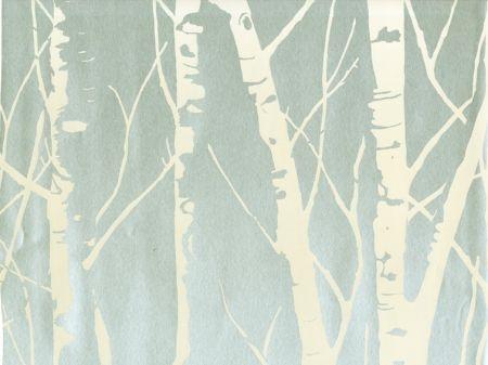 Prestigious textiles woodland prestigious textiles Discount designer wallpaper
