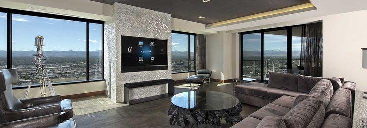 Intelligens otthon - ház automatizálás egy eszközzel - http://www.otthon24.hu/intelligens-otthon-haz-automatizalas-egy-eszkozzel/