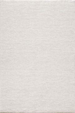 KAŞMİR KADİFE M020-21 KEMİK KREM