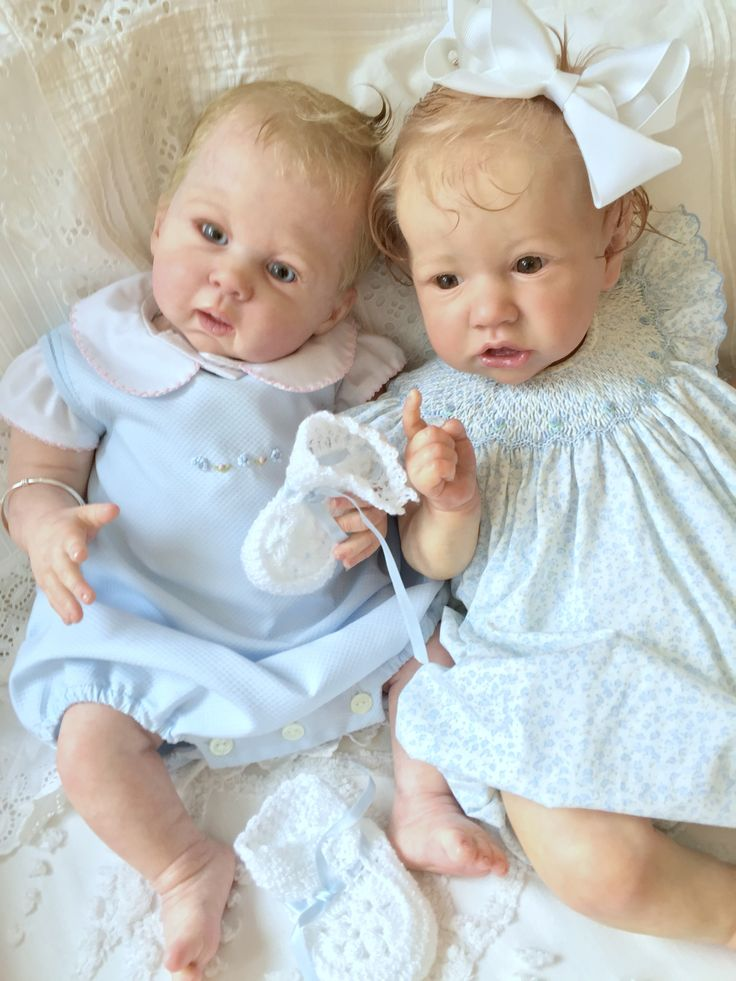 1144 Best Dolls Images On Pinterest Dolls Baby Dolls