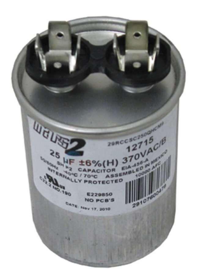 12 Baldor Electric Motor Capacitor Wiring Diagram Wiring Diagram Wiringg Net Pool Pump Capacitors Pool Supplies