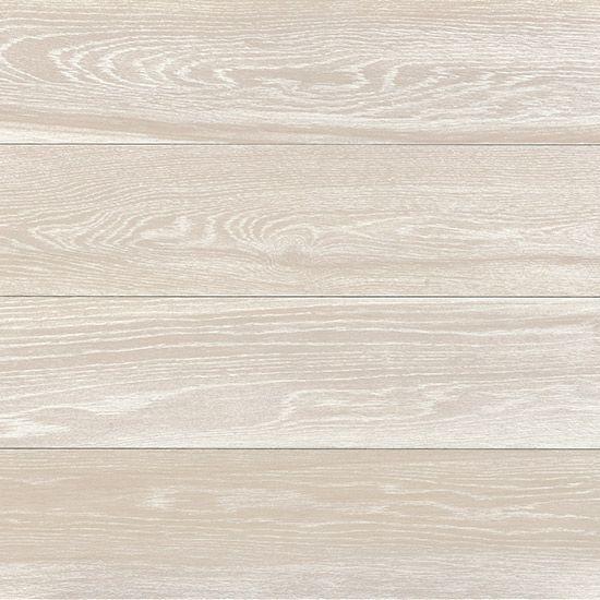 Ceramica Fioranese- Collezione Essential- Ivory