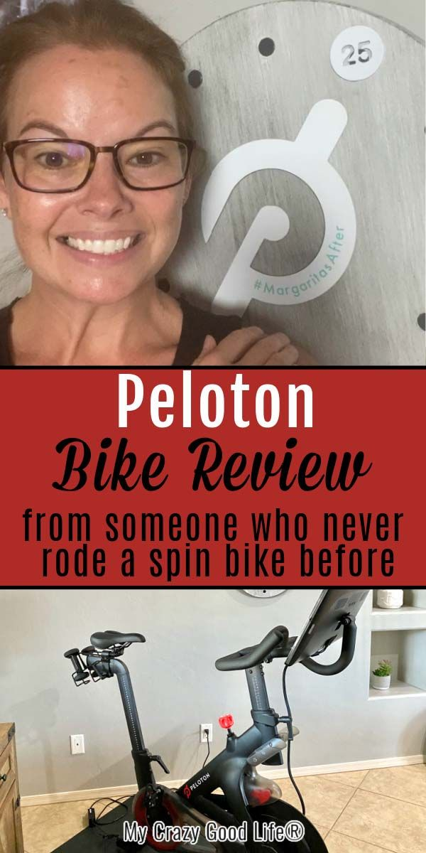 My Peloton Bike Review One Month In In 2020 Peloton Peloton Bike Bike Reviews