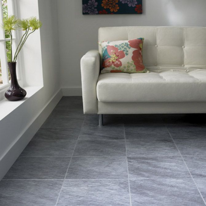 The Homify Guide To The Best Flooring For Bedrooms: Best 25+ Grey Tiles Ideas On Pinterest