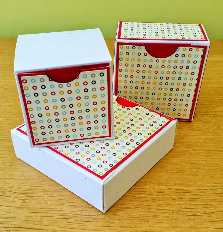 389 best Box Tutorials images on Pinterest | Boxes Papercraft and St&in up  sc 1 st  Pinterest & 389 best Box Tutorials images on Pinterest | Boxes Papercraft and ... Aboutintivar.Com