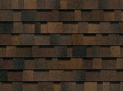 Best 17 Best Images About Owens Corning Trudefinition® Oakridge® Shingles On Pinterest Home Colors 400 x 300