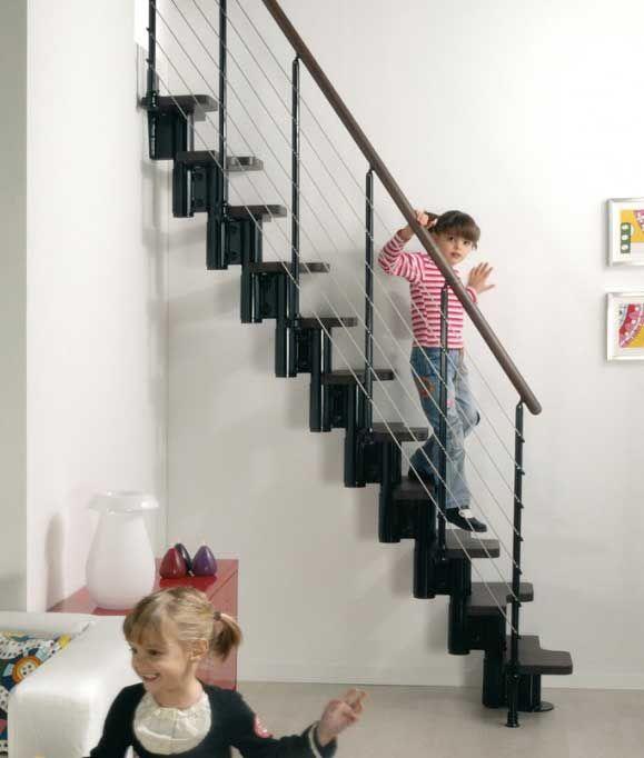 escalier brico depot escalier brico depot with escalier brico depot merlin bois brico depot. Black Bedroom Furniture Sets. Home Design Ideas