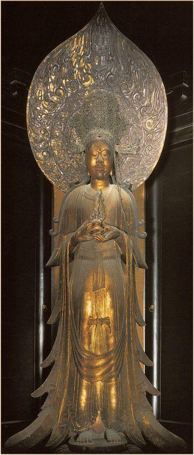나눔터 > 수강후기 > 『일본에 남은 한국미술』(존 카터 코벨,글을읽다,2008)