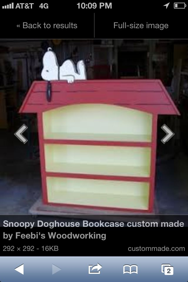 A bookcase like this would be awesome for my classroom.