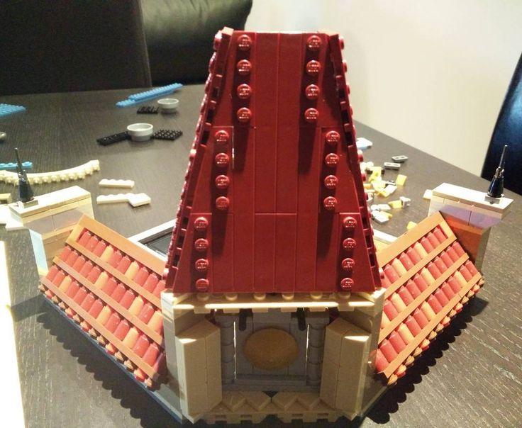 #palacecinema #lego #creator #city #legocity #legocreator #afol #instalei #instaafol #modular #modularbuilding #minifigs #minifigures #set #legominifigures #legophotography #legoafol #brickcentral #bricks #brick #bricknetwork #instaafol #instalego #legostagram #lego_hub #mycollection #toyphotography #photography #toy #wilsburg
