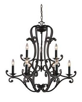9 Best For The Home Images On Pinterest Chandeliers