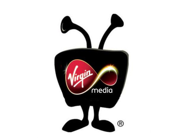 Virgin Media responds to launch of Google TV | Virgin Media has told TechRadar that it is eager to launch its TiVo-powered new set-top boxes, following the announcement of a potential rival platform in Google TV. Buying advice from the leading technology site