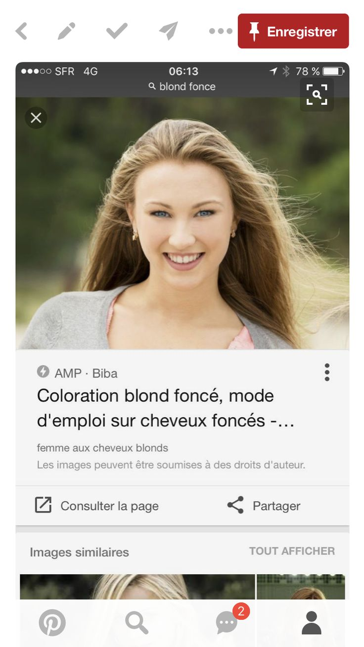 best je veux pas images on pinterest