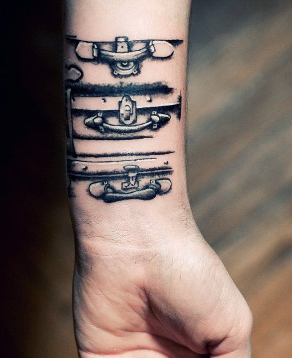 1000 Images About Tattoos On Pinterest: 1000+ Images About Tattoo Designs On Pinterest