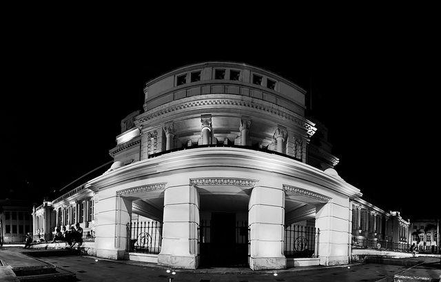 Bank Indonesia Museum, Jakarta