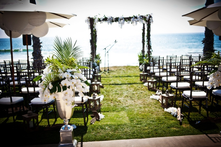 248 Best Weddings At Scripps Oceanography Images On