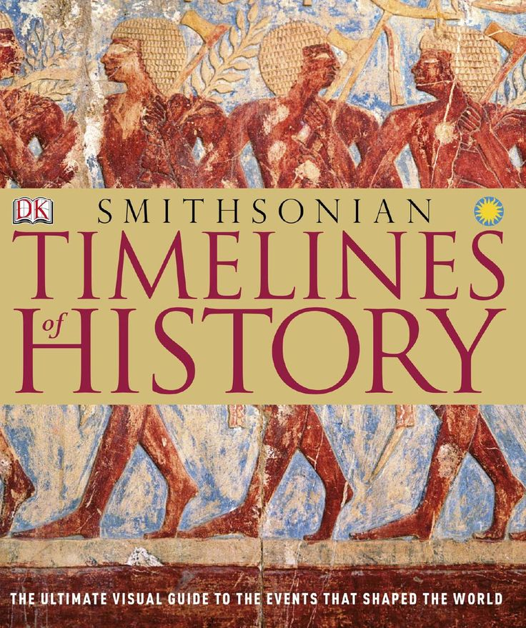 dk timelines of history part 1 by kado gualberto issuu