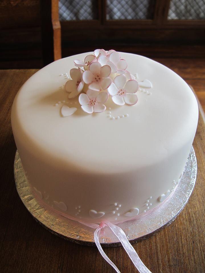 116 best cakes images on Pinterest Cake designs 18 birthday
