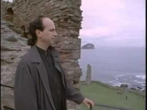 Michel Rivard - Je voudrais voir la mer