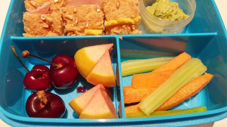 Hungry Hubby And Family: Daddy, Mommy and Toddler lunch boxes | Lunch box Monday 26 May 2015