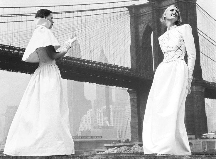11 besten Herman Landshoff Bilder auf Pinterest | Alte fotos ...