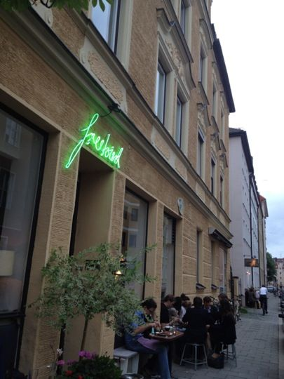 178 besten München Bilder auf Pinterest München, Restaurants und