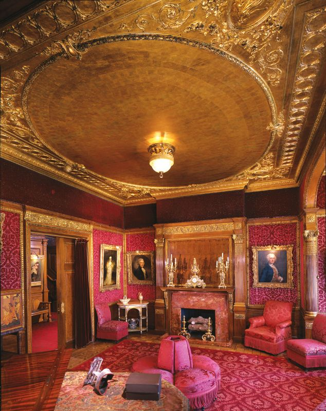 31 Best Henry Clay Frick Images On Pinterest Henry Clay
