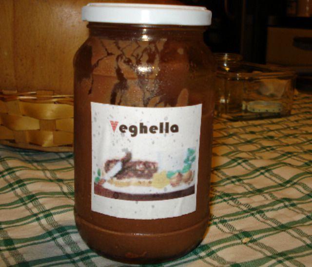 Veghella gnam gnam | Vegan blog - Ricette Vegan - Vegane - Cruelty Free
