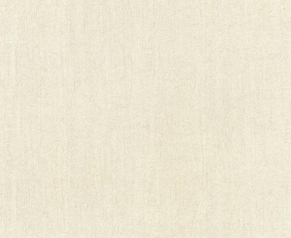 Wallcovering_(메탈크로키) 82192-1