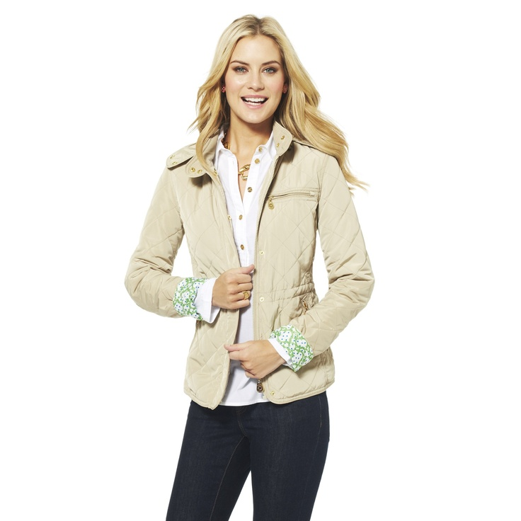 Short sleeves clothing quilted line for women columbia lightweight jackets video for