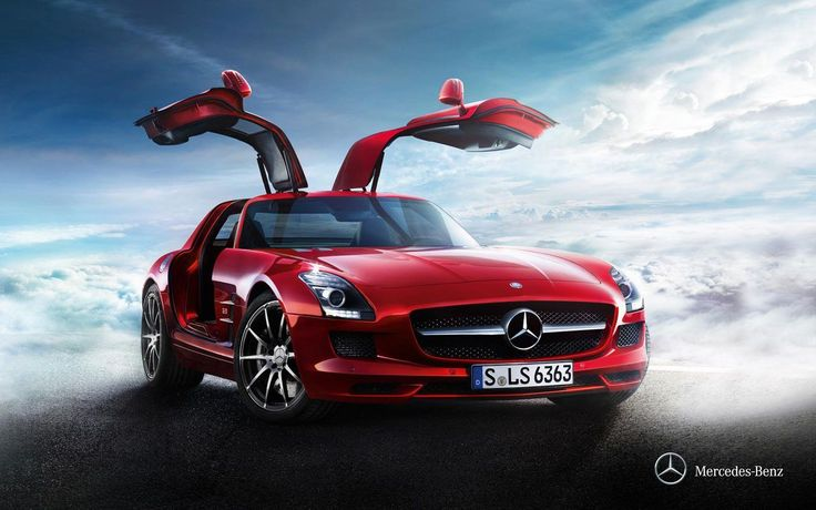 car backgrounds  mercedes   mercedes wallpapers   sports car backgrounds