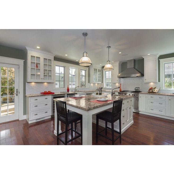 Quartz Countertop Kitchens: 38 Best TechniStone Images On Pinterest