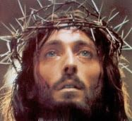 St Gemma Galgani: Holy Hour practised by St Gemma Galgani