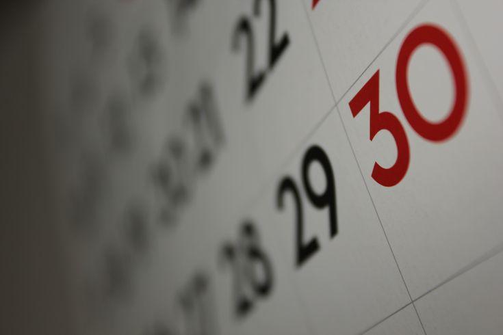 Se você acha que o Calendário Gregoriano, este que usamos até hoje, é o único que ainda existe, está muito enganado