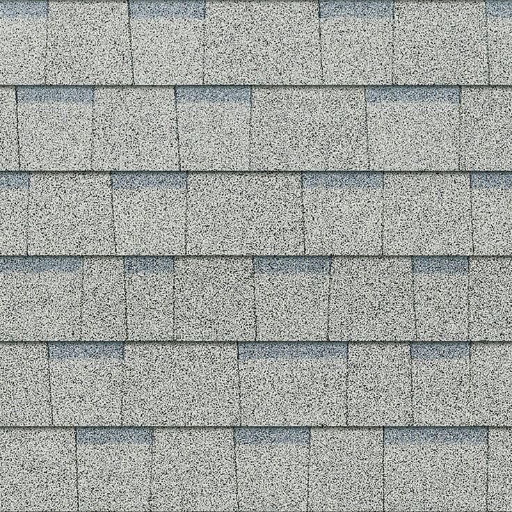 Best 49 Best Roofs And Gutters Images On Pinterest House 640 x 480