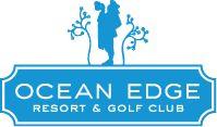 Ocean Edge, Brewster, MA